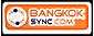http://banchaatv.bangkoksync.com