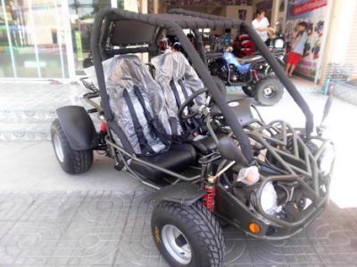 Buggy 150 ซีซี